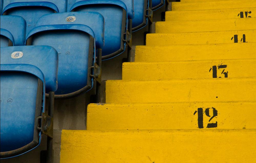 12 проданных за сутки фотографий на Shutterstock