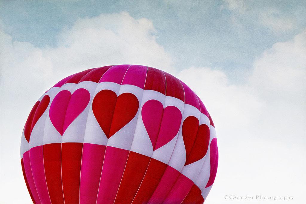 Заработок на Shutterstock в феврале