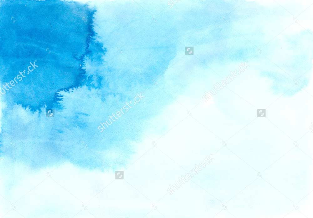 stock-photo-blue-watercolor-scanned-background-you-can-use-the-design-as-a-neutral-background-or-write-a-text-480396994