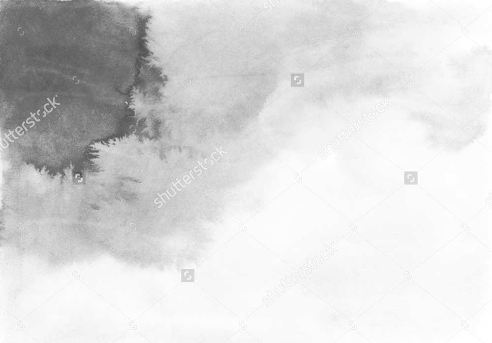 stock-photo-grey-watercolor-scanned-background-you-can-use-the-design-as-a-neutral-background-or-write-a-text-480829159