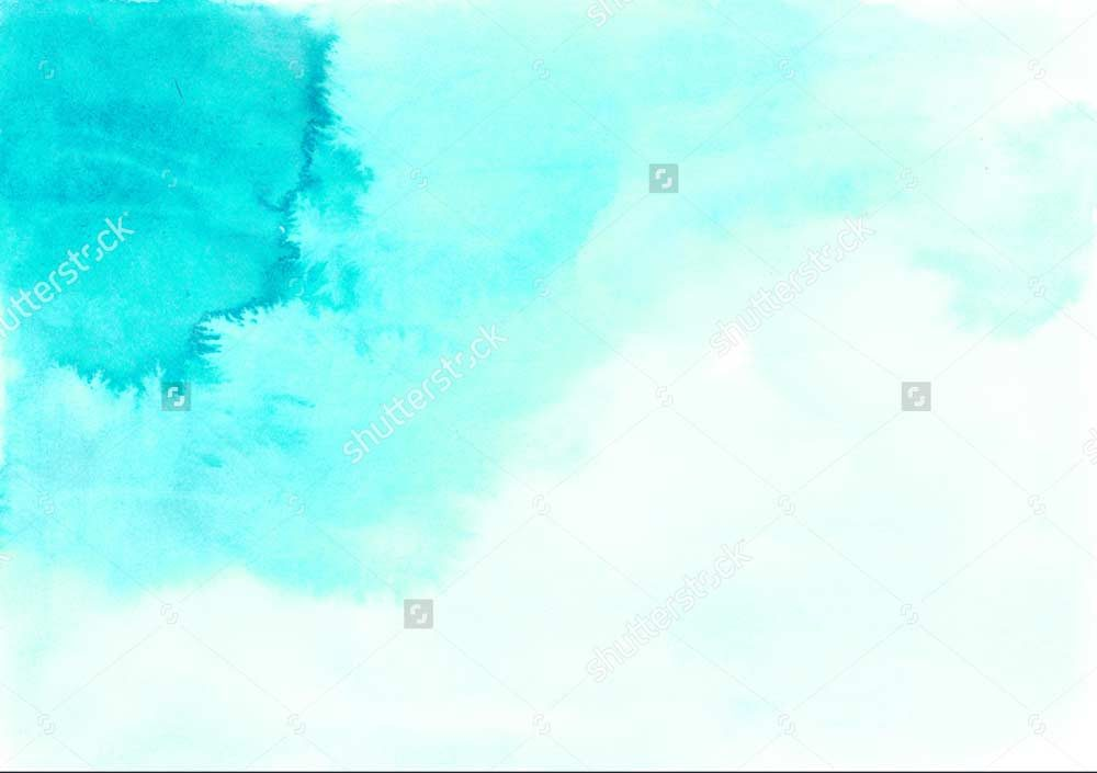stock-photo-light-blue-watercolor-scanned-background-you-can-use-the-design-as-a-neutral-background-or-write-a-480829120