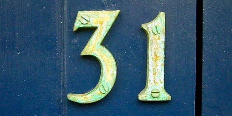 рекорд продаж на Shutterstock